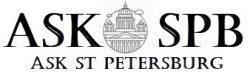 Ask St Peterburg